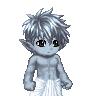 PinoiBoi6796's avatar