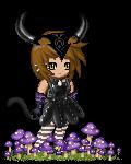 Kittenloveyou's avatar