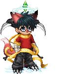 Blackme_Reborn's avatar