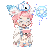 A Fluffy Cutie's avatar