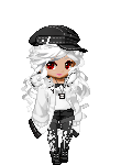DLCoates1's avatar