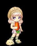 Happy bunny chan's avatar