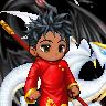 Silver_A_Flame's avatar
