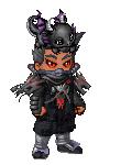 Derimas Uchiha's avatar