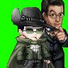 Cian Marquis's avatar