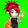 shadowdragon0019's avatar