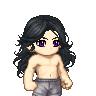 Special Playtime Neko's avatar