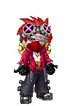 ViolentxK's avatar