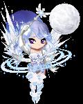 lilprplanjl's avatar
