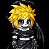 The Keyblade's avatar