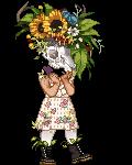 duckbokki's avatar