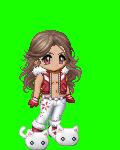 Sylvia Cupid