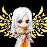 ii_lulu19_ii's avatar