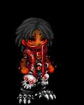 tjsacrface's avatar