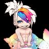 Moonlight Salamander's avatar
