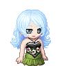 syarah's avatar