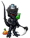 Xx8-O_O-8xX's avatar