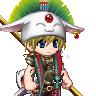 kanako ritsuka's avatar