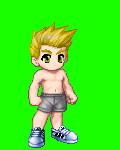 king_of_seas's avatar
