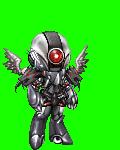 iNoir's avatar
