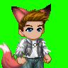 123SpikePolice's avatar