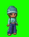 katelynngilbert's avatar