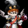 semajack's avatar