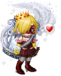 Miss Hana's avatar