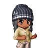 Ay-Ti110's avatar