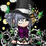 LunaSola's avatar