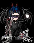 teh emoogle boy's avatar