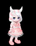 Inkys0da's avatar