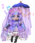 _BonBon so sweet_'s avatar