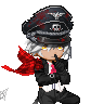 Lloyd-Remington's avatar