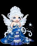 PRINCESS MAYAA's avatar