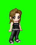 ForeverRissa's avatar