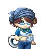 Chinchillie's avatar
