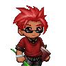 ViciousDark's avatar