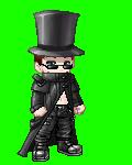 wallypauly's avatar