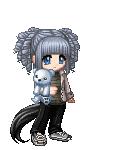 MIcky_608's avatar