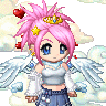 Lacus Clyne 01's avatar