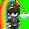 hokeymon's avatar