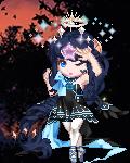 2NE1_Blackangel