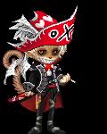 SnowSkittles's avatar