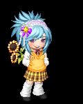 Ria Fox's avatar