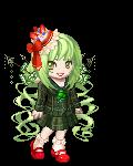 Marl Mask's avatar