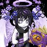 kalel_watercurrent's avatar