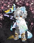 Kenji-Darkwater