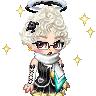 MIDORIK0's avatar