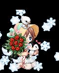 - RisaXSeph -'s avatar